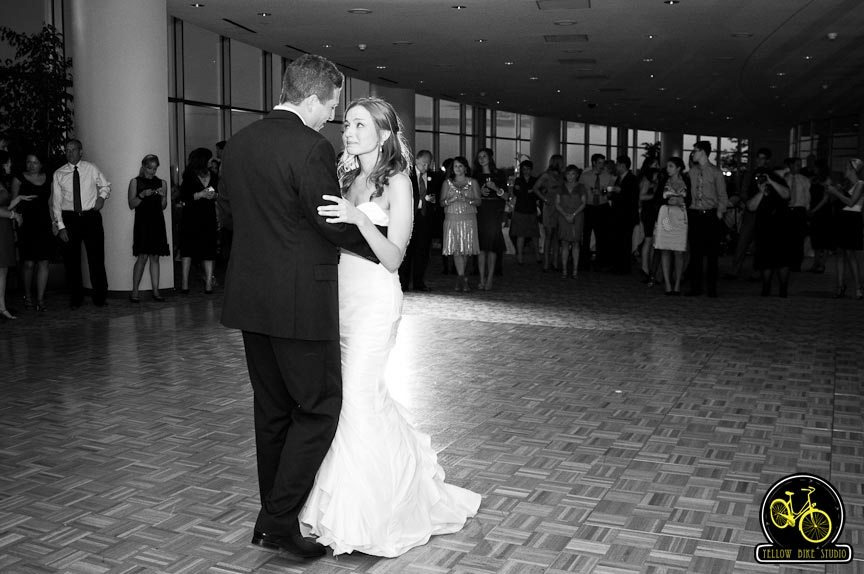 first_dance.jpg