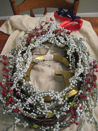 new wreath 001