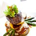 "filet_small • <a style=""font-size:0.8em;"" href=""http://www.flickr.com/photos/40929849@N08/4968776220/"" target=""_blank"">View on Flickr</a>"
