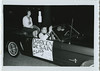 P20100831_081 (csplib) Tags: 1960s bpc clydeny augustfestival