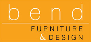 Bend Furniture and Design small