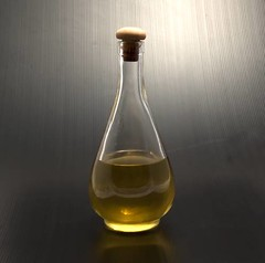 Grappa (foto di Fabio Alcini) (Mondo del Gusto - EAT) Tags: light black yellow bottle wine drink beverage alcohol grape grappa