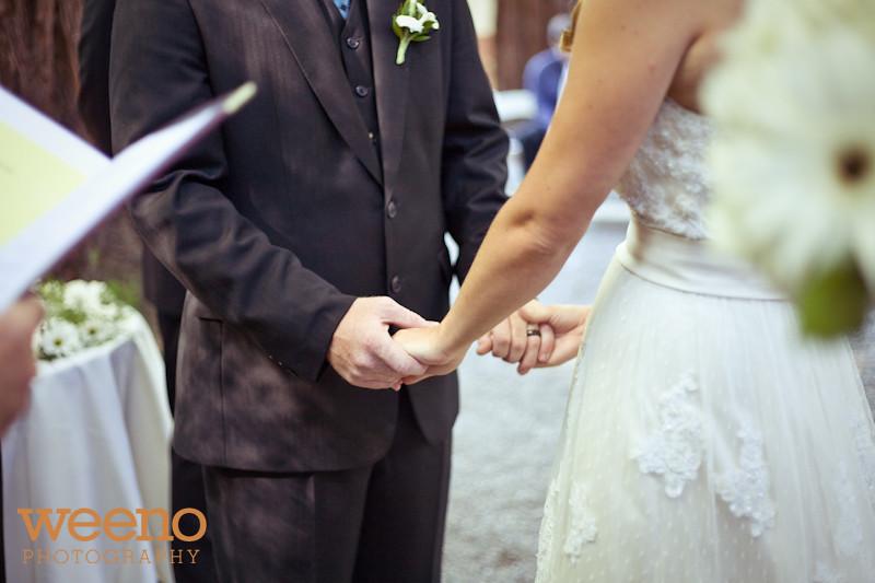 Keihl Wedding (26 of 36)