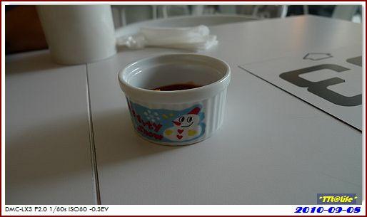 1009c14.jpg