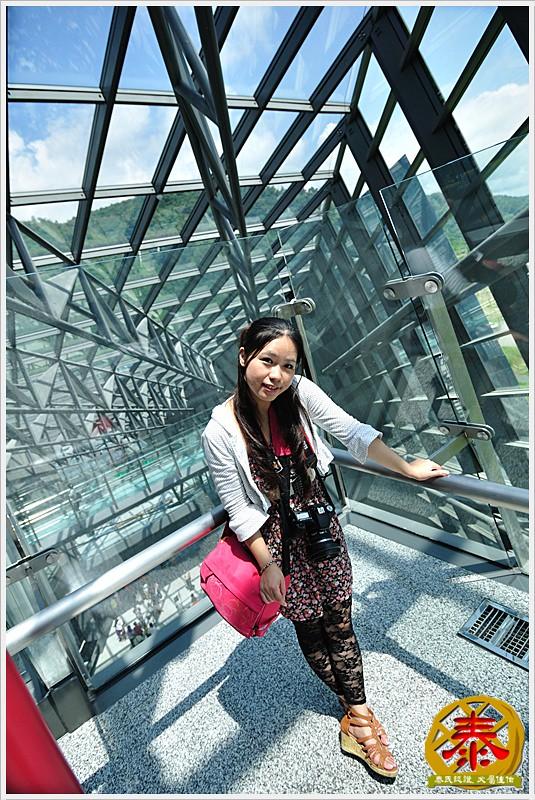 蘭陽博物館a (12)