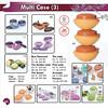 Multi Case, Rp.45.000,-