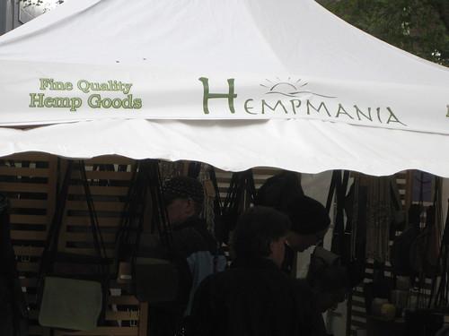 Hempmania