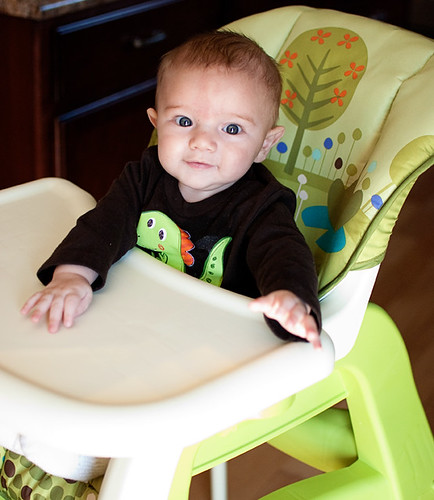 Eli-in-his-highchair