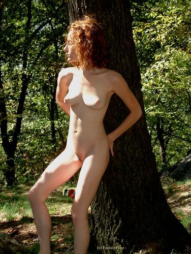 hairy wild mature pussy site pics: outdoornude, hotredhead, nude, hairypussy, railroad, naked, nakedredhead, hotnakedredhead