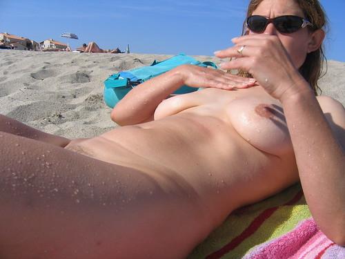 topless nude beach fun turkey pics: nudebeach