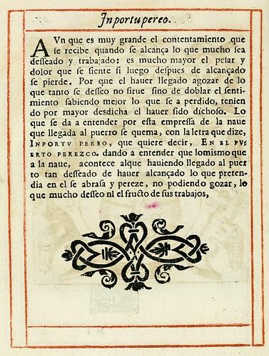 012-Empresas Morales 1581-Juan de Borja y Castro