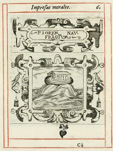 001-Empresas Morales 1581-Juan de Borja y Castro