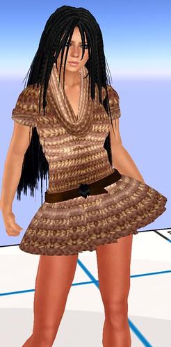 55L Thursday Lil's Chilly September 9 2010