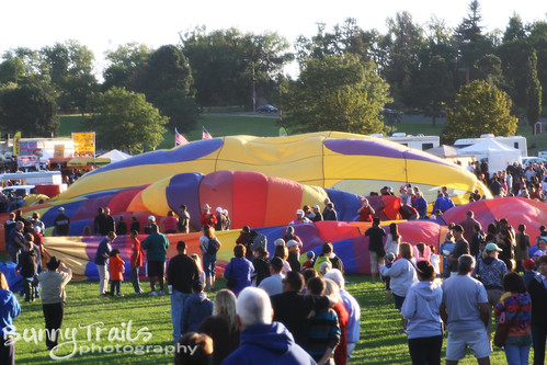 more balloons-7