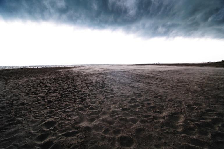 web_stormcapecanaveral_sand_0027_2896