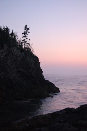 Cape Chignecto (221)