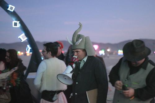 08-31 joshrander & elephant hat