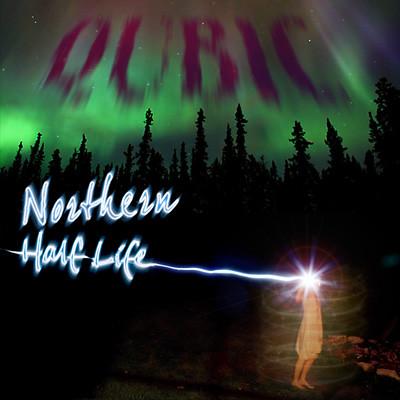 Northern Half Life