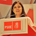 El empleo es lo que más preocupa a los asturianos, y por eso es lo que más preocupa al PSOE