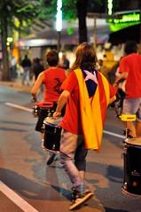 _DSC3644 (Narcs _) Tags: street mani girona catalunya narcsvidal