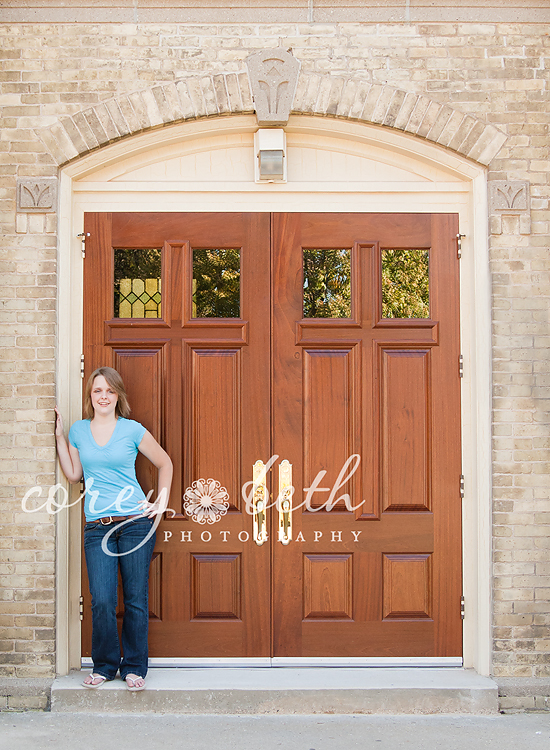 blue lake senior personals Studio city, ca - senior dating ads with a sense of humor.