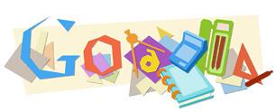 Google Teachers