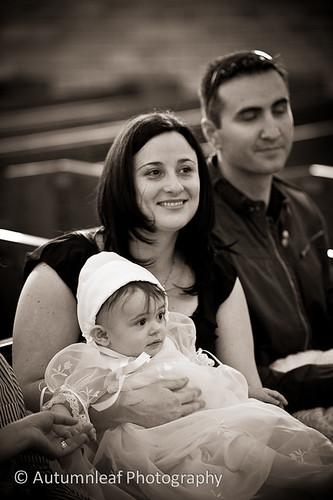 Xanthe Infant Baptism-009.jpg