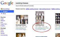 Legacy Google Image Search (Si1very) Tags: google googleimages googleimagesearch imagesearch imageseo