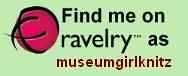 museumgirlknitzbutton
