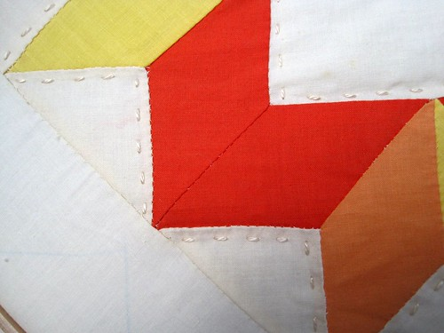hand quilting 2