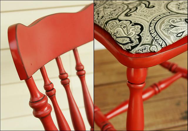 chair-details