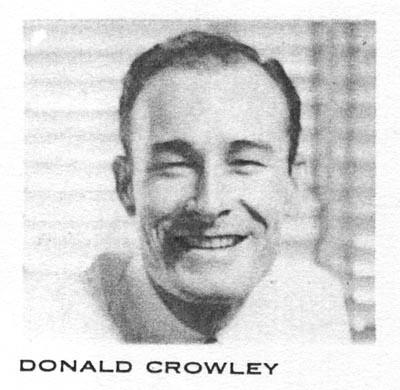 Crowley12
