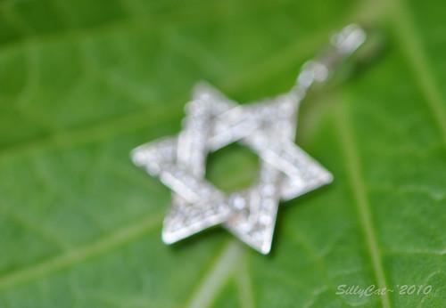 star of david_3