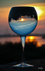 Nevena Uzurov - September impression (Nevena Uzurov) Tags: light sunset summer stilllife sun macro love water glass river landscape evening scenery colorful heart serbia september refraction romantic priroda ruma impression novisad ending sava vojvodina banat zemun bytheriver река sremskamitrovica srem kikinda bačka sooc vršac србија šabac сава војводина nevenauzurov срем сремскамитровица невенаузуров
