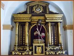 Parroquia de Nuestra Seora del Carmen (Cartagena) Murcia,Espaa (Catedrales e Iglesias) Tags: cartagenamurcia