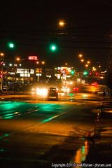 20100915-Streetlights