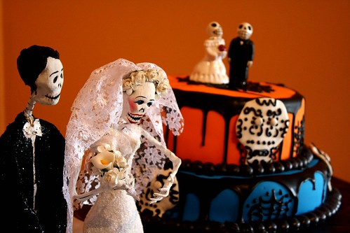 Cake & Decor