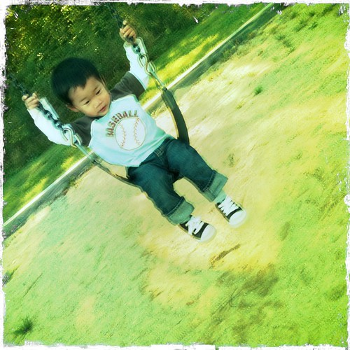swing2_hipsta
