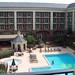 Jeffery Alan Leonetti's photo of pool