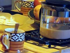 tea time (photologue_np) Tags: tea cups teatime chai