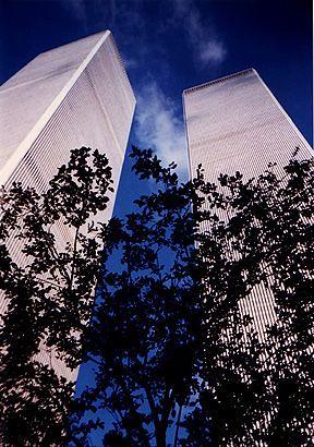 WTC_Tree