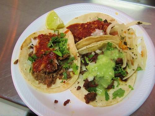tacoselrinconito2