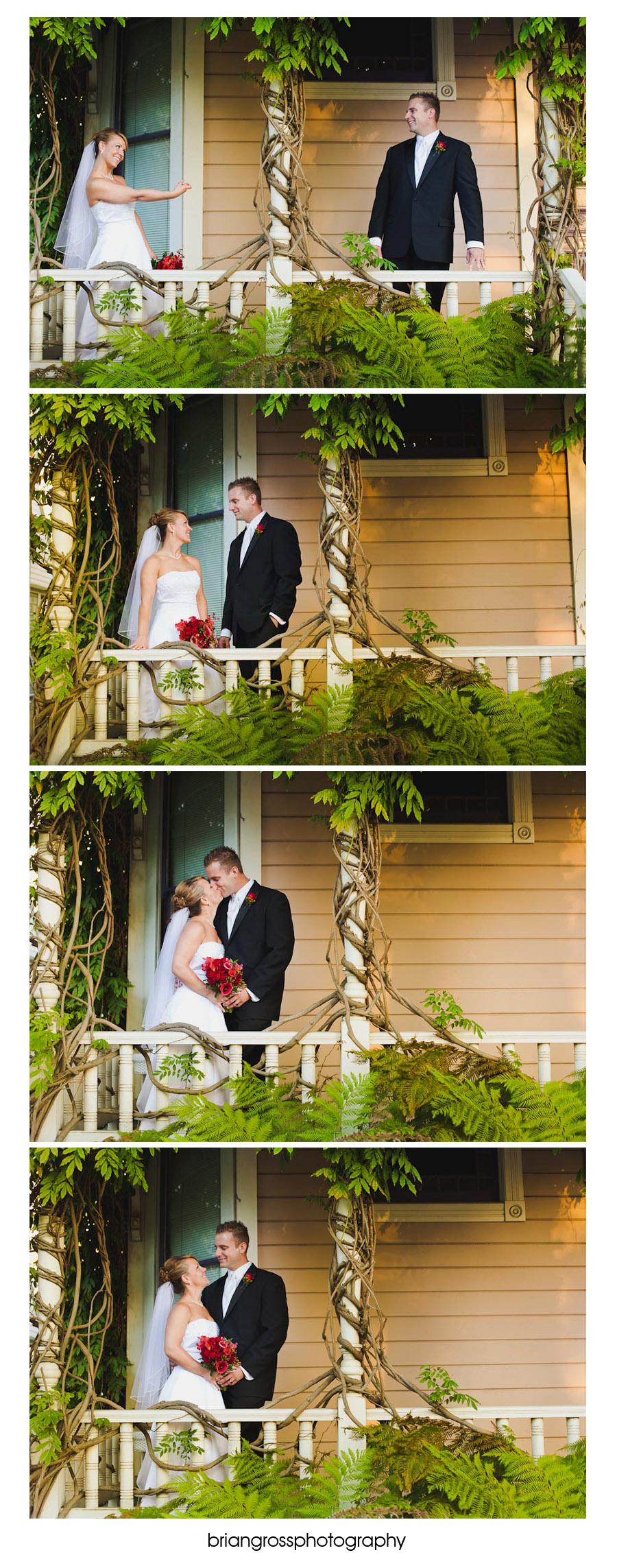 RobertAndChristie_WeddingBlog_147
