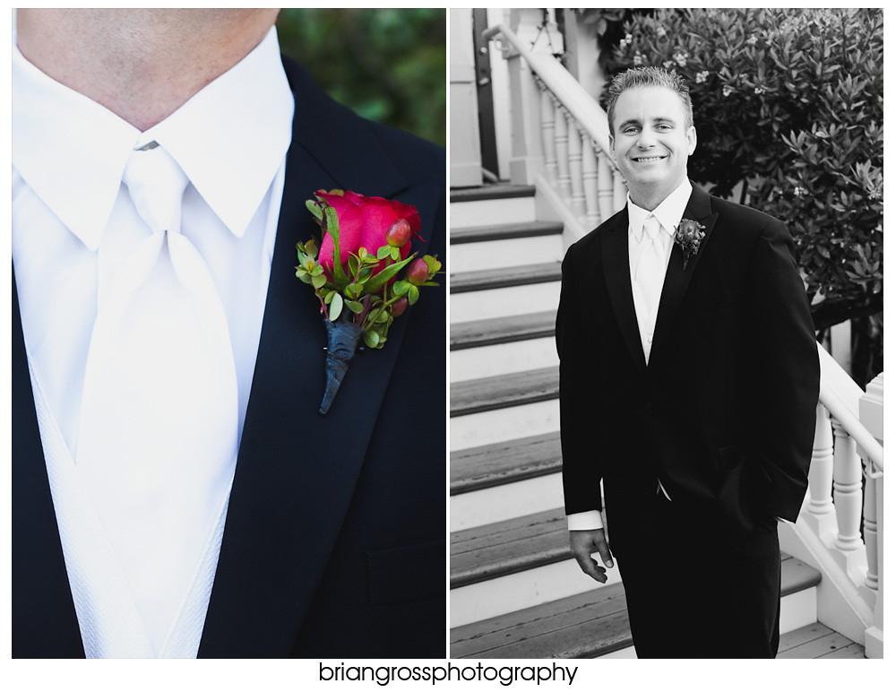 RobertAndChristie_WeddingBlog_113