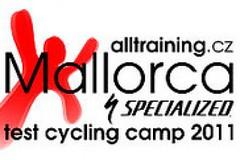 Kočky, pojeďte trénovat na MALLORCU!