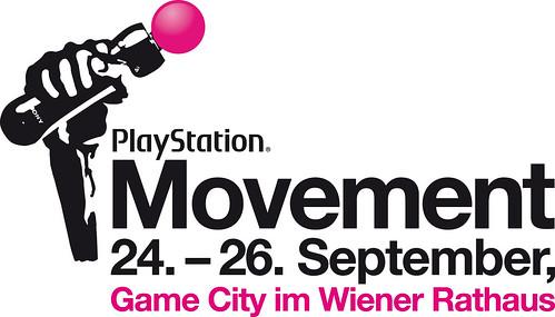 PlayStation Movement