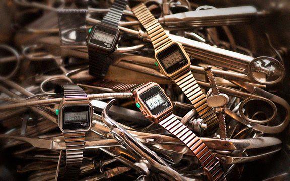 neuvo-watches-1