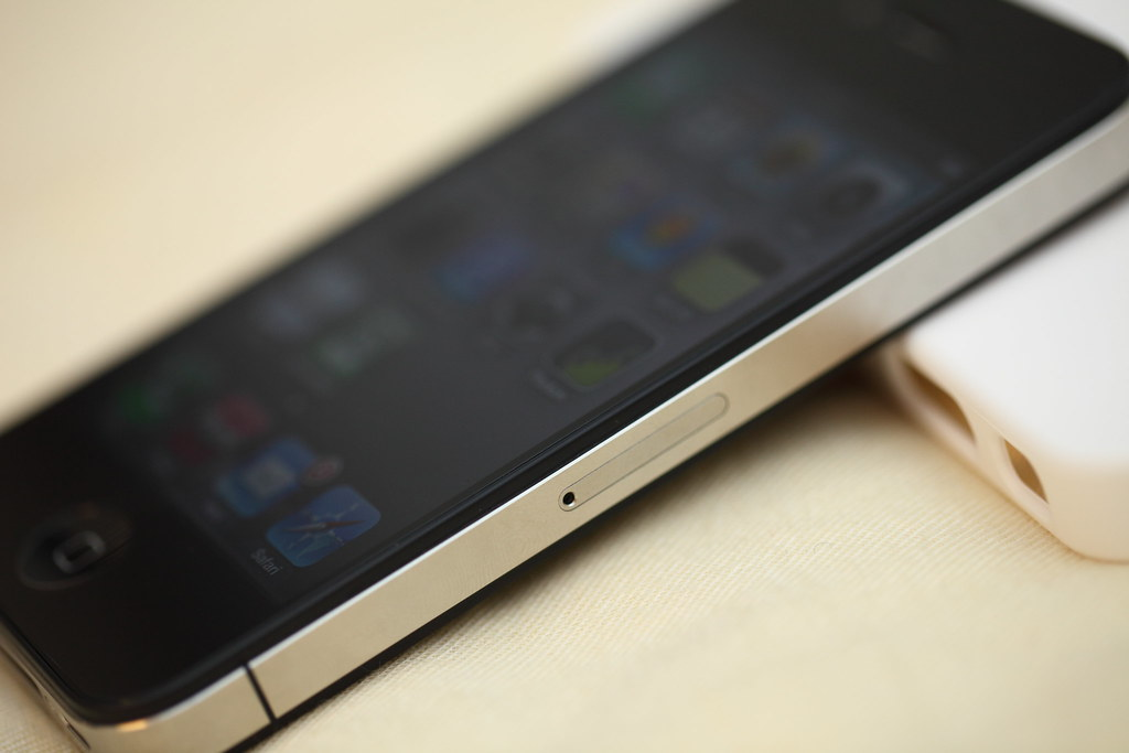 iphone4.TW