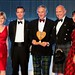 BIG HEARTED SCOTLAND AWARD - Business Person of the Year