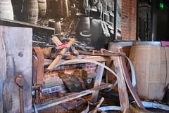 Museo Santiago Graffigna 717